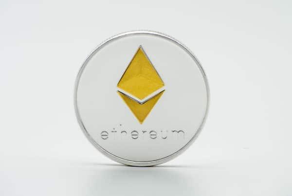 investimento em cripto em porto rico investir em dinheiro bitcoin agora